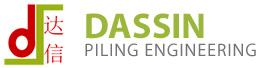 Dassin Piling Engineering Sdn Bhd